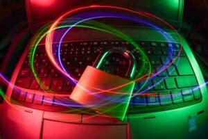 "Photo by <a href=""https://unsplash.com/@flyd2069?utm_source=unsplash&utm_medium=referral&utm_content=creditCopyText"">FLY:D</a> on <a href=""https://unsplash.com/s/photos/cyber-security?utm_source=unsplash&utm_medium=referral&utm_content=creditCopyText"">Unsplash</a>"